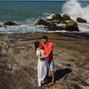 O casamento de Danieli Tavares Rates Da Silva e Melchioretto Photo e Film 8