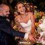 O casamento de Adriana Vilela e Alter Real Decorações 8