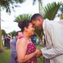 O casamento de Raissa Salles e Lapela Amarela 12