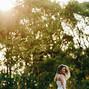 O casamento de Janaina Reis e DuoRetrato - Fotografia com Amor 8