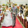 O casamento de Cecilia e Family Day Buffet & Eventos 6