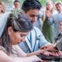 O casamento de Natália e Buri Fotografia 12
