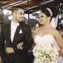O casamento de Ana Paula e Amanda Gombio 18