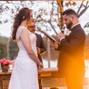 O casamento de Ana Paula Novaes e Espaço Lagoon 8