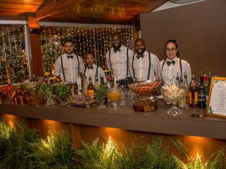 Vegas Bartenders 3