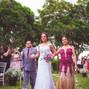 O casamento de Raissa Salles e Lapela Amarela 14