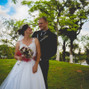 O casamento de Jéssica Gilvane Ceccatto e Lays Saramento 2
