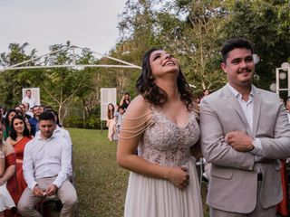 Felipe e Isabel Fotografias 2