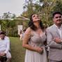 O casamento de Fernanda Felini e Felipe e Isabel Fotografias 6