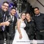 O casamento de Janaina Lima da Silva e Estúdio Allgo 1