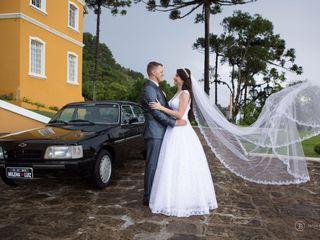 Fotógrafa Tânia Bauer 2