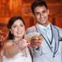 O casamento de Natália e Buri Fotografia 15