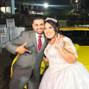 O casamento de Allyne Alves e Espaço Nelial 3
