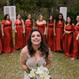 O casamento de Fernanda Felini e Felipe e Isabel Fotografias 8