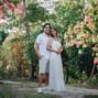 O casamento de Janaina Reis e Kaza Camp Eventos 4