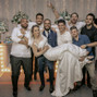 O casamento de Rodrigo V. e Denilson Cruz Fotografia 75