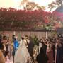 O casamento de Allyne Alves e Espaço Nelial 4