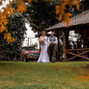 O casamento de Ana Paula Novaes e Espaço Lagoon 13