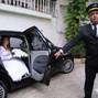 O casamento de Luciana e Carruagem Carioca 4