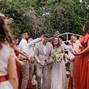 O casamento de Fernanda Felini e Felipe e Isabel Fotografias 9