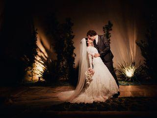 Alpha Wedding Films 1