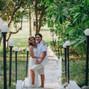 O casamento de Janaina Reis e Kaza Camp Eventos 5