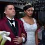 O casamento de Talita e Fábio Gonçalves 18