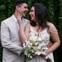 O casamento de Fernanda Felini e Felipe e Isabel Fotografias 10
