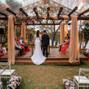 O casamento de Ana Paula Novaes e Espaço Lagoon 15