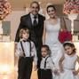 O casamento de Arthur Diogo Domingos e Felipe Tucci Fotografia 41