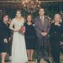 O casamento de Kelly e Genilson e Produart Cerimonial e Eventos 5