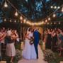 O casamento de Nathália J. e Chácara Tomazela 8