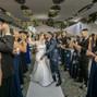 O casamento de Rodrigo V. e Denilson Cruz Fotografia 79