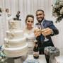 O casamento de Rodrigo V. e Denilson Cruz Fotografia 81