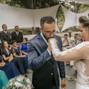 O casamento de Rodrigo V. e Denilson Cruz Fotografia 82
