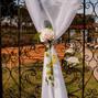 O casamento de Aline e Novo Horizonte Eventos 9