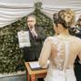 O casamento de Rodrigo V. e Denilson Cruz Fotografia 83