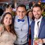 O casamento de Monique Ramos Bíscaro e Lukinha Coquetelaria 12