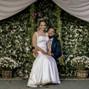 O casamento de Rodrigo V. e Denilson Cruz Fotografia 84