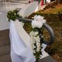 O casamento de Aline e Novo Horizonte Eventos 11