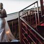 O casamento de Chayanne Silva e Espaço Abricó 16