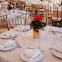 O casamento de Aline e Novo Horizonte Eventos 12