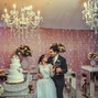 O casamento de Adriane Stefane e Sagrada Família Recepções e Eventos 9