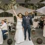 O casamento de Rodrigo V. e Denilson Cruz Fotografia 86