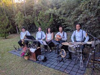 Grupo Reino Musical 2