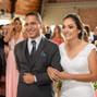 O casamento de Kelly e Kaique Oliveira Fotografia 6