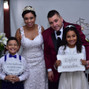 O casamento de Talita e Fábio Gonçalves 35