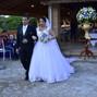 O casamento de Rafaela Paes e Fábio Gonçalves 11