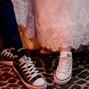 O casamento de Alessandra N. e Ney Fotografias 14