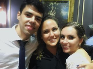 Ana Bessa Cerimonial 3
